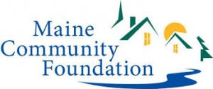 maine community foundation 1