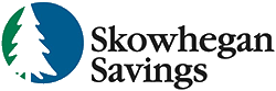 skowhegan-savings-bank