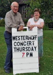 Helga and Gary Westerhoff.jpgU-1