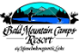 bald mt camps logo 2