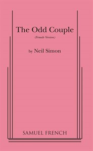 0000904_odd_couple_the_female_version_neil_simon_300