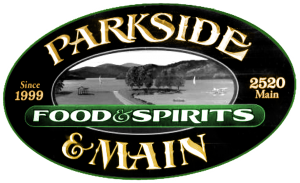 Parkside n Main LOGO Color copy