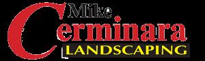 Cerminara Logo Clear