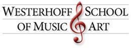 Westerhoff Logo