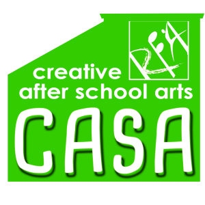 CASA Logo Trial-2 copy