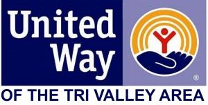 UnitedWay Logo Edited