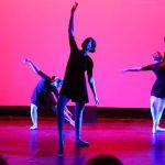 Lakeside Dance Academy